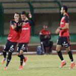 طلائع الجيش يقصي الزمالك ويتأهل إلى نهائي كأس مصر