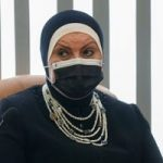 مصر تشارك بمعرض الخرطوم الدولى بمساحة 468 متر وتمثل رابع أكبر دولة مصدرة له