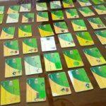 الحكومة: إصدار 568 ألف بطاقة تموينية جديدة للأسر الأكثر احتياجاً.. أخبار مصر
