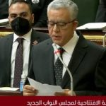 المستشار حنفى جبالى المرشح لرئاسة مجلس النواب: أنتمى لأسرة بسيطة من ريف مصر