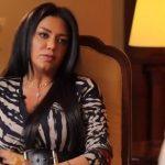 عقوبات تنتظرها رانيا يوسف بسبب تصريحاتها عن الحجاب