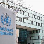 الصين ترفض دخول خبيرين من فريق منظمة الصحة العالمية إلى ووهان