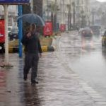 الأرصاد تحذر: طقس الأسبوع مضطرب.. 4 أيام شبورة ويومان أمطارا ورياحا