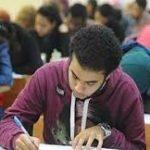 الأعلى للجامعات يكشف شكل الامتحانات وموعد إعلان الجداول