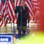خلافات بين أعضاء مجلس النواب الأمريكى حول عزل ترامب.. ونائب جمهورى: سيزيد انقسام الأمة