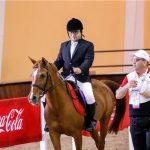 مصر تتلقى دعوة للمشاركة في الدورة الإقليمية للأولمبياد الخاص
