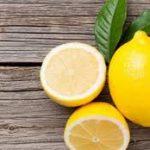 «لا يعالج البرد».. استشاري تغذية: كل المشروبات يمكن تسخينها إلا الليمون