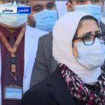 الصحة: حملة «شلل الأطفال» تستهدف نوعا جديدا من المرض