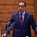 رئيس الوزراء يتابع مع وزيرة الصحة موقف المشروعات فى محافظتى شمال وجنوب سيناء