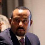 انسحبوا فورا .. أمريكا توجه رسالة شديدة اللهجة إلى إثيوبيا بسبب تيجراي
