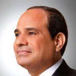 السيسي يوافق على اتفاقية قرض بين مصر والصندوق السعودي للتنمية