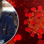 لجنة مكافحة كورونا: العالم اتجه لبروتوكول العلاج المصرى بعد إثبات فعاليته