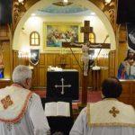 منع الأقباط من صلاة عيد القيامة 2021 بالكنائس في 10 محافظات