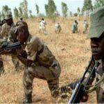 الصومال: مقتل 7 عناصر من ميليشيات الشباب في عملية عسكرية