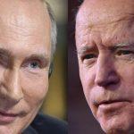 قمة بوتين وبايدن.. قضايا شائكة واختراقات مستبعدة عاجل