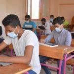 التعليم تعلن ضوابط امتحانات الثانوية العامة 2021