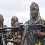 مقتل العشرات في العديد من القرى النيجيرية على يد مسلحين