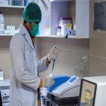 الصين تدعو للتحقيق في إحتمال نشوء فيروس كورونا داخل مختبر أمريكي