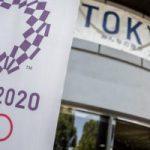 رئيس اللجنة المنظمة لأولمبياد طوكيو: إلغاء الألعاب بسبب كورونا وارد