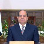 بث مباشر.. الرئيس السيسي يلقي كلمة باجتماع الجمعية العامة للأمم المتحدة بالأسبوع رفيع المستوى