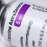 الصحة: وصول 5.1 مليون جرعة من لقاحى استرازينكا وفايزر الأسبوع الجارى