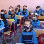 مصدر بـ«التعليم»: إلغاء جميع مأموريات المعلمين لسد العجز في المدارس