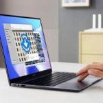 دليلك الكامل لشراء أفضل حاسب محمول في 2021.. HUAWEI MateBook 14 الآن في مصر