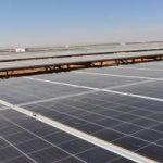 """رئيس شركة """"جلوبل إك"""" البريطانية: مصر تذخر بإمكانات ضخمة فى مجال الطاقة المتجددة"""