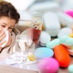 """""""الصحة"""" توضح الفئات الأكثر احتياجا للقاح الإنفلونزا.. تعرف عليهم"""