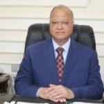 محافظ القاهرة يقرر النزول بدرجة الحد الأدنى لتنسيق القبول بالثانوي لـ 220
